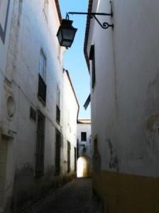 lizbona-038