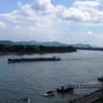 Dolina Renu - Bonn