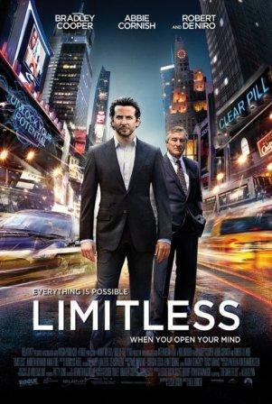limitless-poster