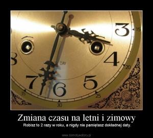 1300818935_by_brzezik91_600